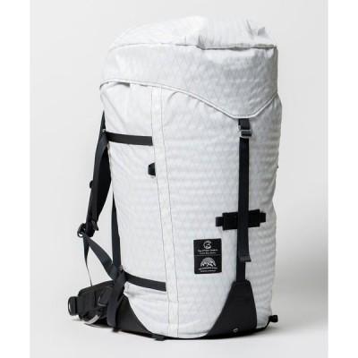 リュック The Back Pack #002 70L