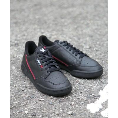 URBAN RESEARCH Sonny Label / adidas CONTINENTAL 80 MEN シューズ > スニーカー
