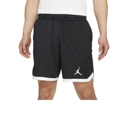 ジョーダン ドライフィット エア ニット バスケットボール ショートパンツ DH2041-010
