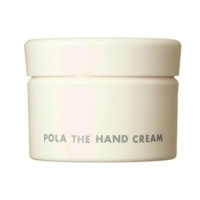 「国内正規品」POLA ザ ハンドクリーム
