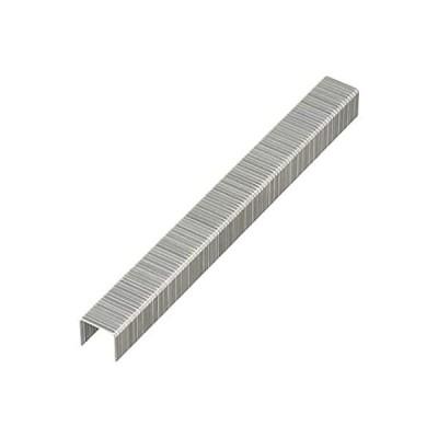 マックス 10Jステープル 10mm (1010J-AL) (5000本入×1箱)