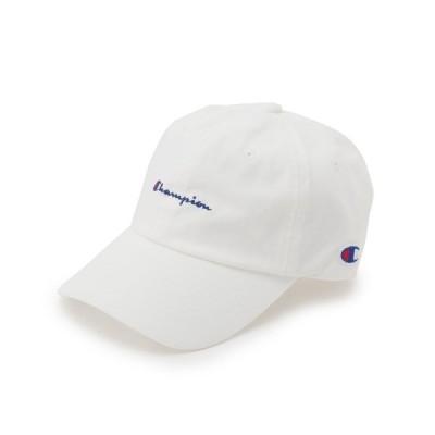 BASE CONTROL(ベースコントロール)Champion / チャンピオン ツイル キャップ CAP