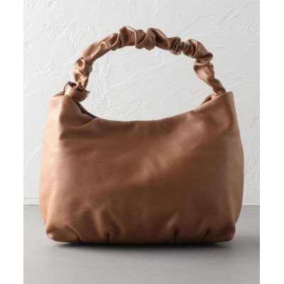 Odette e Odile / 【別注】CHRISTIAN VILLA WaveHDL TOTE WOMEN バッグ > トートバッグ