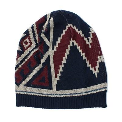帽子 キャップ DKT Knit Cap