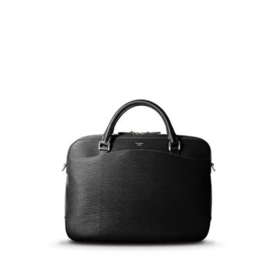 PELLE MORBIDA / CAPITANO(キャピターノ) 1層ブリーフケース MEN バッグ > ビジネスバッグ