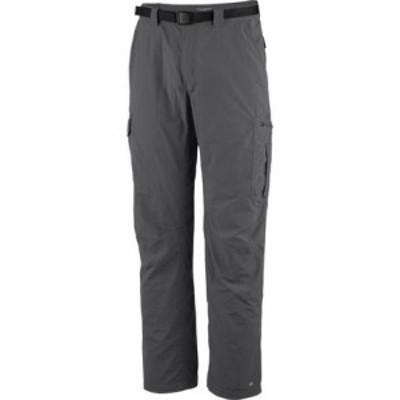 コロンビア パンツ Silver Ridge Cargo Pant - Mens