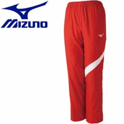 【メール便送料無料】ミズノ 水泳 トレーニングクロス パンツ メンズ レディース N2JD900162