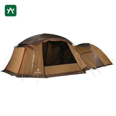 スノーピーク テント+シェルターのセット エントリーパックTS SET-925
