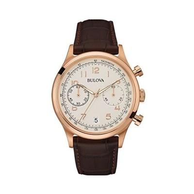 腕時計 ブローバ メンズ 97B148 97B148 Bulova Wristwatch