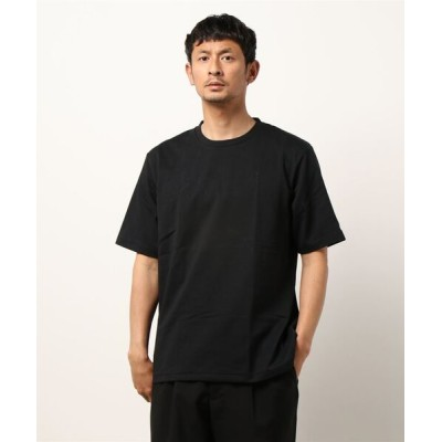 tシャツ Tシャツ 【men's】BATONER/バトナー BN-21SM-046 PACK T-SHIRT(DEGREASE COTTON)
