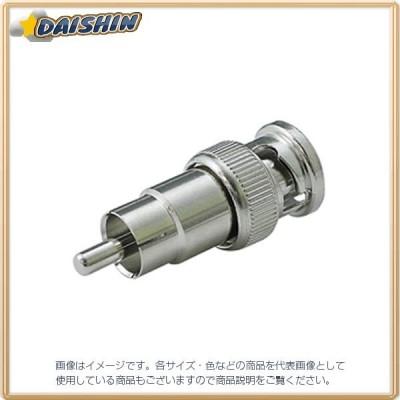 ジェフコム RCA変換アダプター LRCA-PBP [A011210]