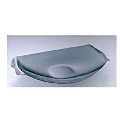 ミヤザキ食器 大皿 BK サイズ/73×50.2×11cm