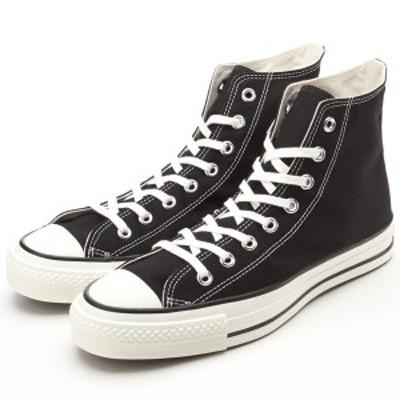 コンバース(Converse)/スニーカ(CANVAS ALL STAR J HI)