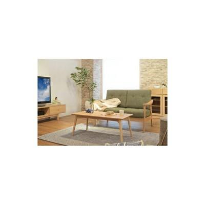 ローテーブル センターテーブル ちゃぶ台 木製 おしゃれ 北欧 リビングテーブル コーヒーテーブル 応接テーブル ローデスク 机 テレワーク 在宅 ナチュラル 約