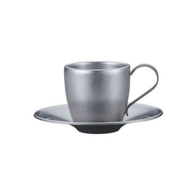 カンダ 05-0566-1201 K3VINTAGE DWカップ&ソーサー100ml (0505661201)