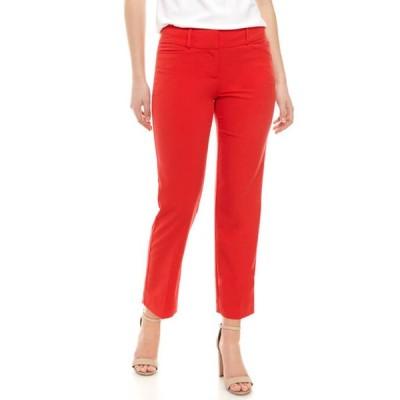 ザ・リミティッド レディース カジュアルパンツ ボトムス Women's Drew Skinny Ankle Pants