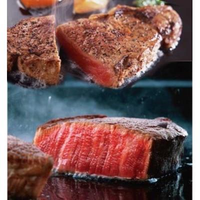オージービーフ ステーキ ヒレ肉 テンダーロイン サーロイン 牛肉 ステーキ肉 グルメ 贈答用 フィレ肉