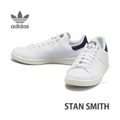 アディダス スタンスミス adidas Originals STAN SMITH スニーカー メンズ レディース シューズ 靴 定番 カラー:FW WHITE/NONE/OFF WH