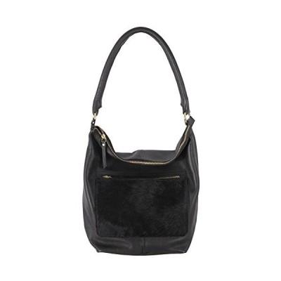 Latico Women 's London 6266 カラー: ブラック