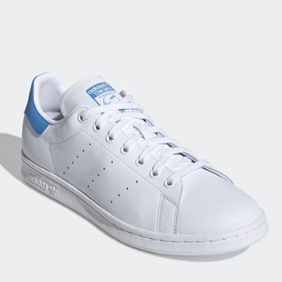 2019年春夏新作♪ adidas【アディダス】 Stan Smith レディース&メンズ スタンスミス 【EF9291】 リアルブルー