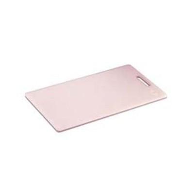 山県 家庭用はがせるまな板 サンドイッチ M ピンク AMNC708