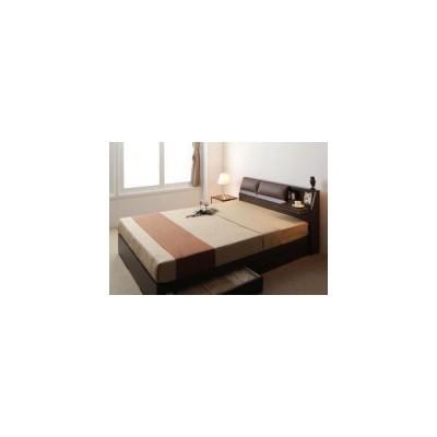 シングルベッド 一人暮らし マットレス付 チェスト 収納 引き出し 大容量 背もたれ ヘッドボード クッション 宮 棚 携帯 携帯 スマホ 充電 コンセント