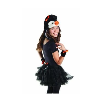 パーティー キング ペンギン キット(海外取寄せ品)
