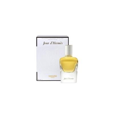 エルメス  HERMES ジュールドゥ エルメス オーデパルファム リフィラブル スプレーEDP 85ml Refillable 女性用香水 正規品