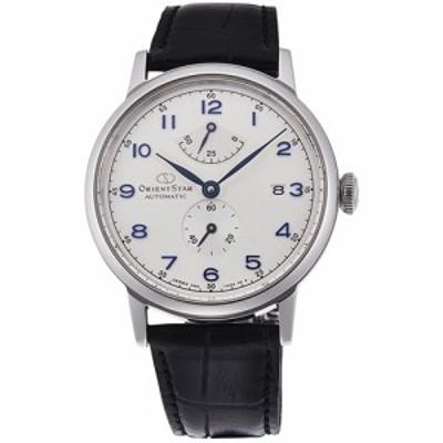 オリエント RK-AW0004S Orient Star(オリエントスター) ヘリテージゴシック 機械式時計 (メンズ)