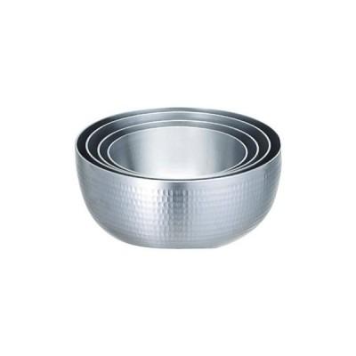 アルミ ヤットコ鍋 hokua(北陸アルミニウム) 15cm