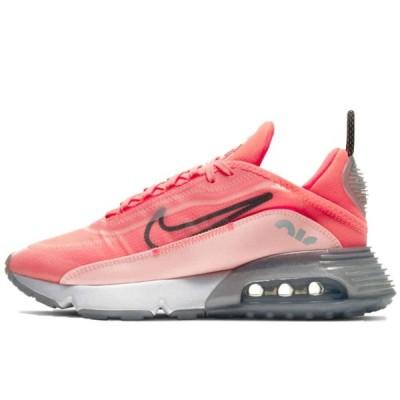 ナイキ エアマックス 2090 ラヴァ グロー ウィメンズ 23cm Nike Air Max 2090 Lava Glow Womens CT7698-600 安心の本物鑑定