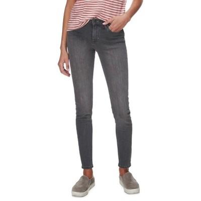 ディッシュ カジュアルパンツ レディース ボトムス Pebble Beach Skinny Jean - Women's One-Color