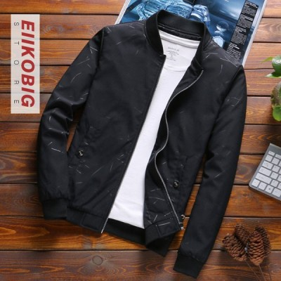 ビジネスコート メンズ 秋冬 メンズジャケット無地 トレンド メンズアウター メンズ ジャンパー 30代 40代 50代 60代
