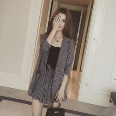 セットアップ レディース 大きいサイズ 夏 カジュアル 夏服 韓国 ファッション レディース セットアップ 春 春夏 ショートパンツ ショー