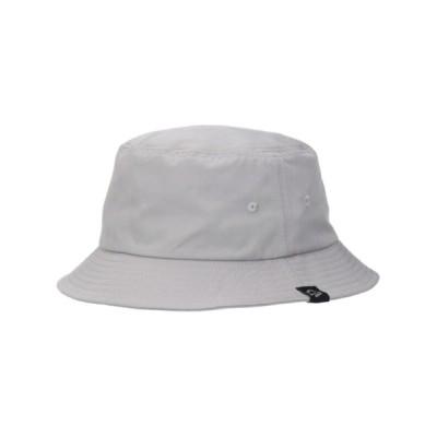 perky room / 【Sense of Grace】LOGO PATCH BUCKET HAT(DSH040U) WOMEN 帽子 > ハット