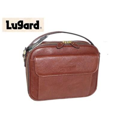 青木鞄 アオキ Luggage AOKI 1894 2wayミニショルダーバッグ メンズNEVADA 5119 aoki08