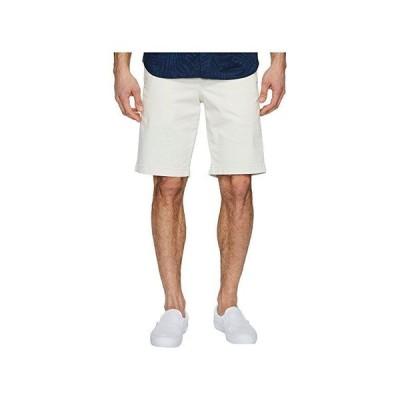 トミー バハマ Boracay Shorts メンズ 半ズボン Bleached Sand