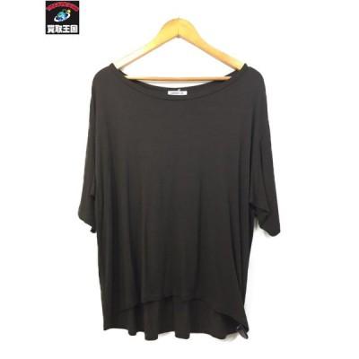 Deuxieme Classe Rayon Tシャツ [▼]