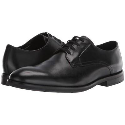 クラークス ユニセックス 靴 革靴 フォーマル Ronnie Walk