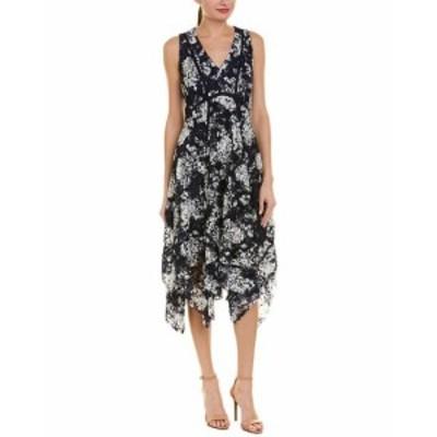 taylor テイラー ファッション ドレス Taylor A-Line Dress