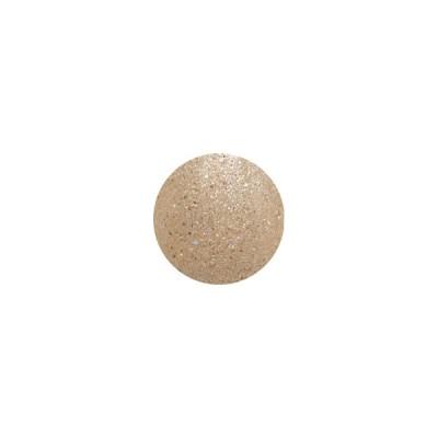 Moly Gel  カラージェル 12g M061