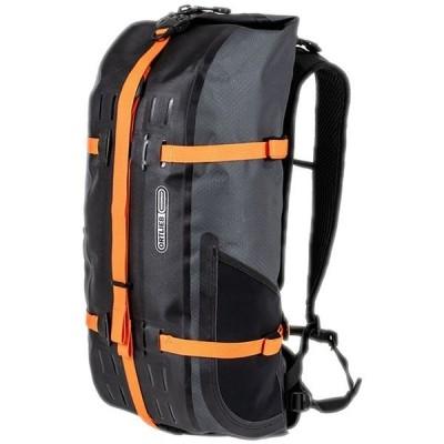 オートリービー メンズ バックパック・リュックサック バッグ Ortlieb Atrack Backpack