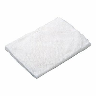 ホテイ パイレン野菜絞り袋 小 巾45×深45cm