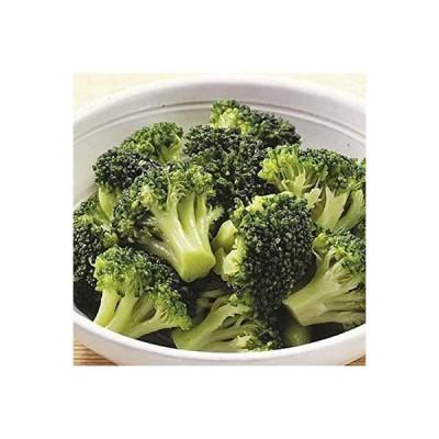 そのまま使えるブロッコリー 500g 【冷凍】/ニチレイ(2袋)