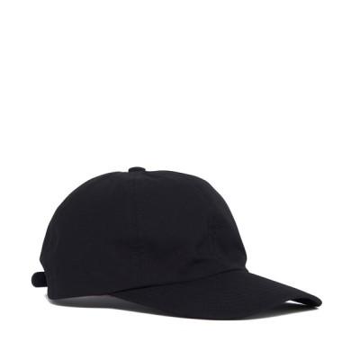 MIDWEST / KIJIMA TAKAYUKI キャップ WOMEN 帽子 > キャップ
