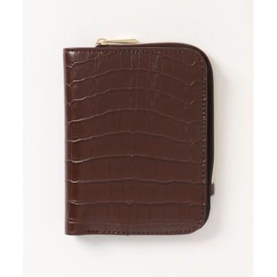 ALTROSE / マスクポーチ [カルロッテ] WOMEN 財布/小物 > ポーチ
