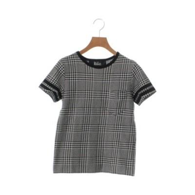 THE RERACS(レディース) ザリラクス Tシャツ・カットソー レディース