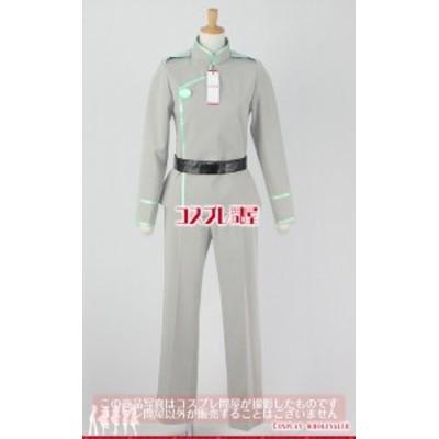 【コスプレ問屋】美少女戦士セーラームーン(セラムン)★ゾイサイト☆コスプレ衣装 [3609]