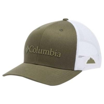 コロンビア レディース レディース用ウェア 帽子 columbia mesh-snap-back