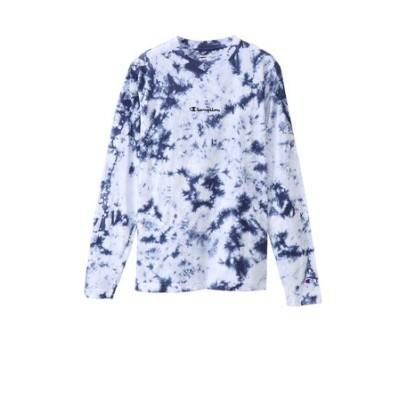 ロングスリーブTシャツ C3-SS413 370 長袖 オンライン価格
